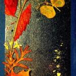 Astrologie – eine alte Dame im neuen Gewand