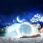 Träume – Die Sprache unserer Seele verstehen