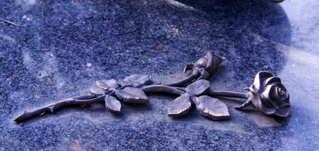 Gedanken zur Tradition im Umgang mit Verstorbenen